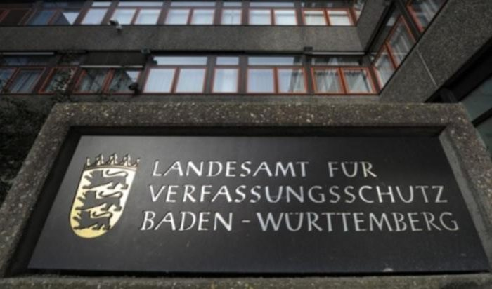 Der Verfassungsschutz auf der Suche nach DenunziantInnen in Villingen-Schwenningen